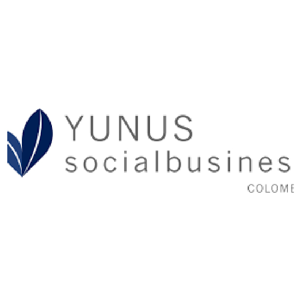 Ecosistema_Yanus