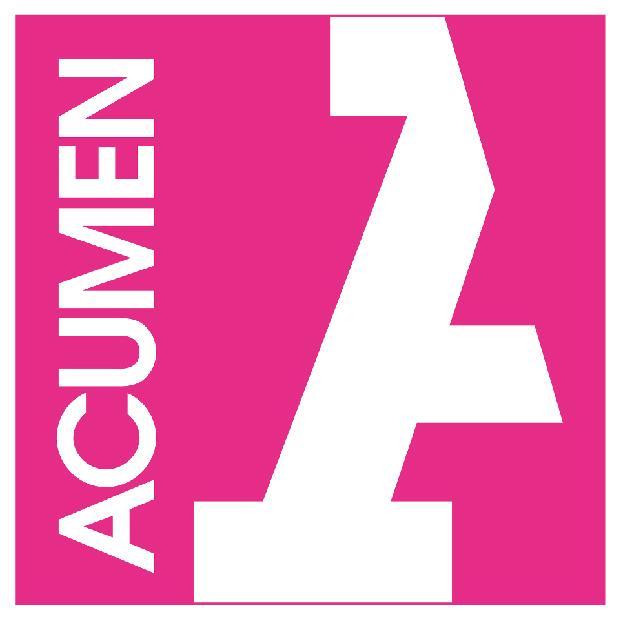 Ecosistema_acumen