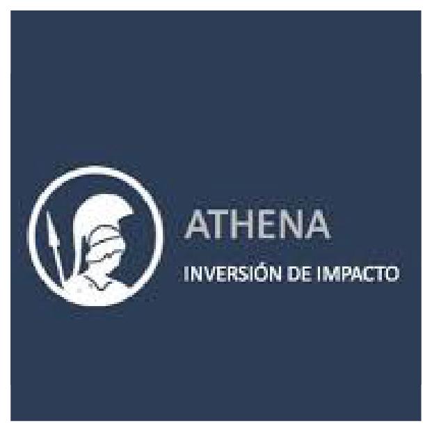 Ecosistema_athena