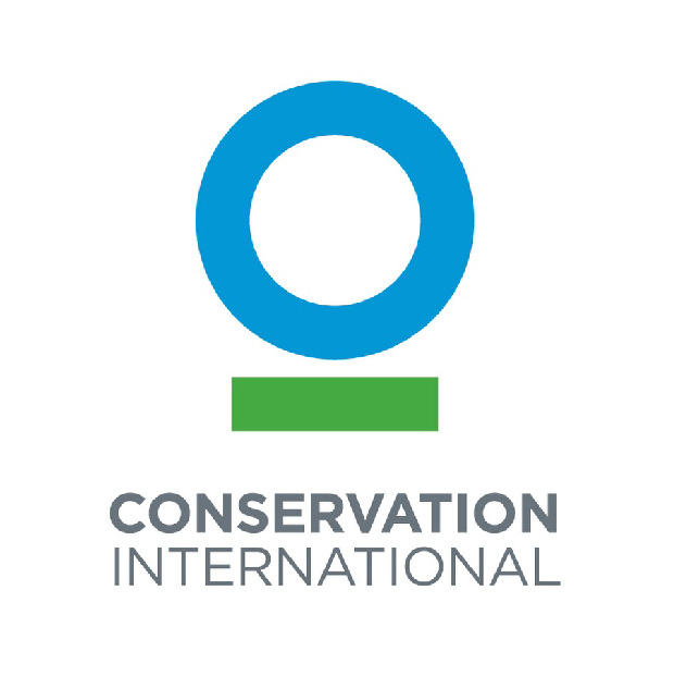 Ecosistema_conservation