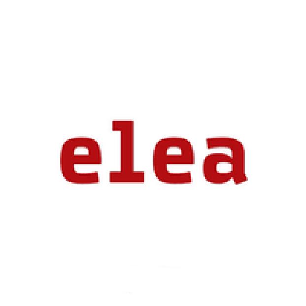 Ecosistema_elea