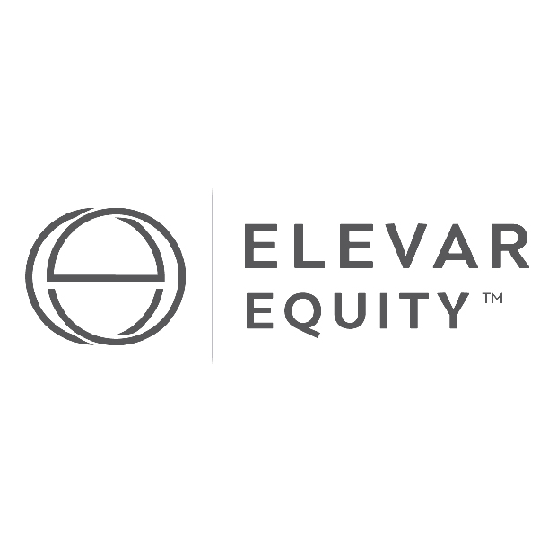 Ecosistema_elevar
