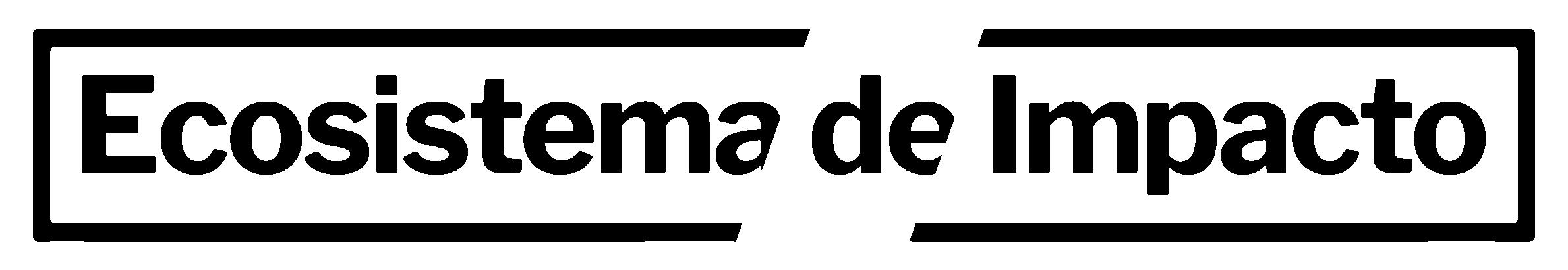Ecosistema-02