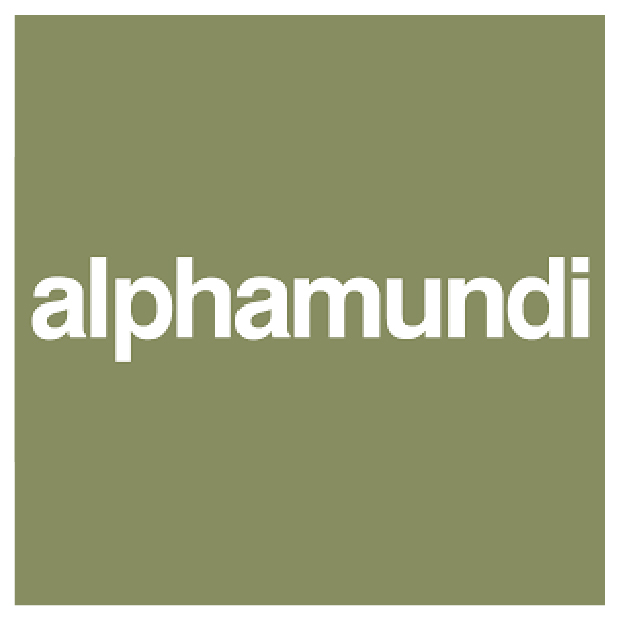 Ecosistema_Alpha