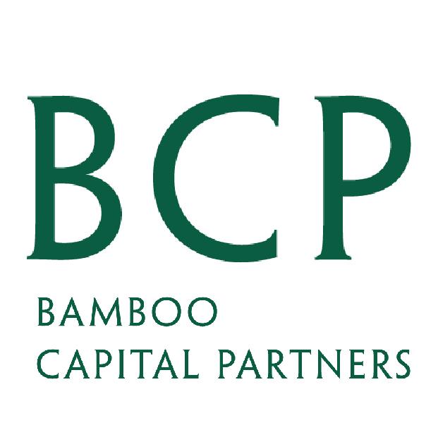 Ecosistema_BCP