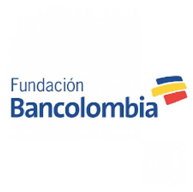 Ecosistema_bancolombia