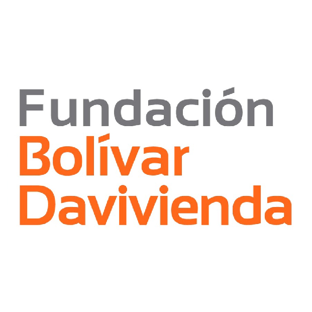 Ecosistema_bolivar