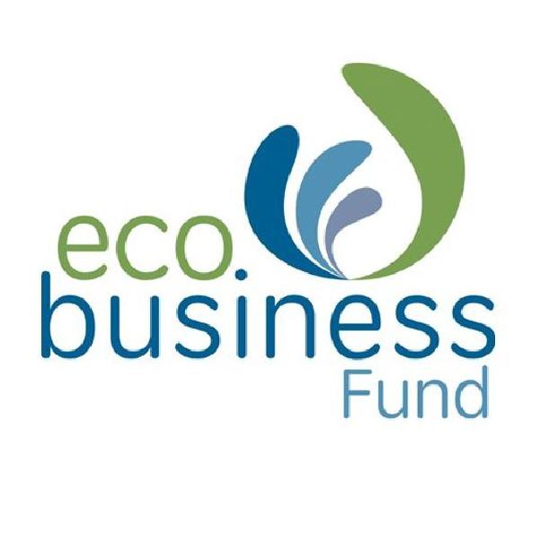 Ecosistema_fmotion