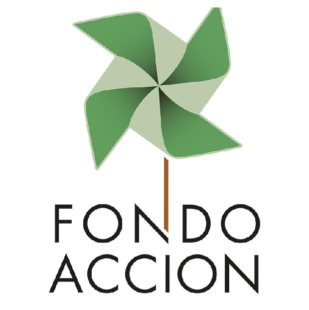 Ecosistema_fondoaccion