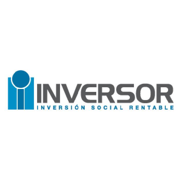 Ecosistema_inversor