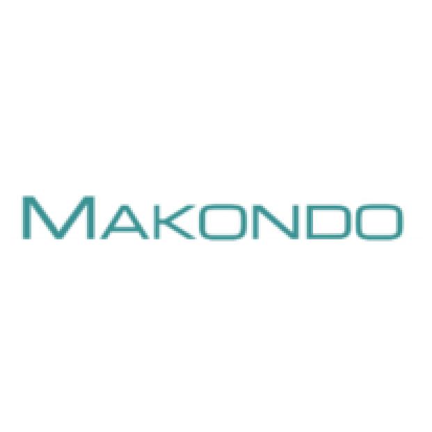 Ecosistema_makondo
