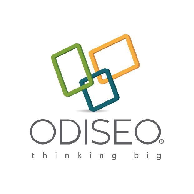 Ecosistema_odiseo