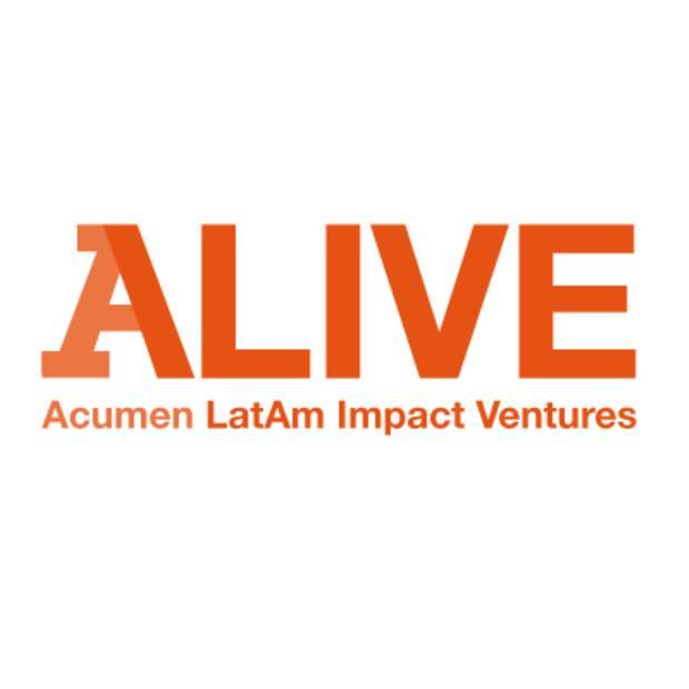 Alive_Acumen-mitchell