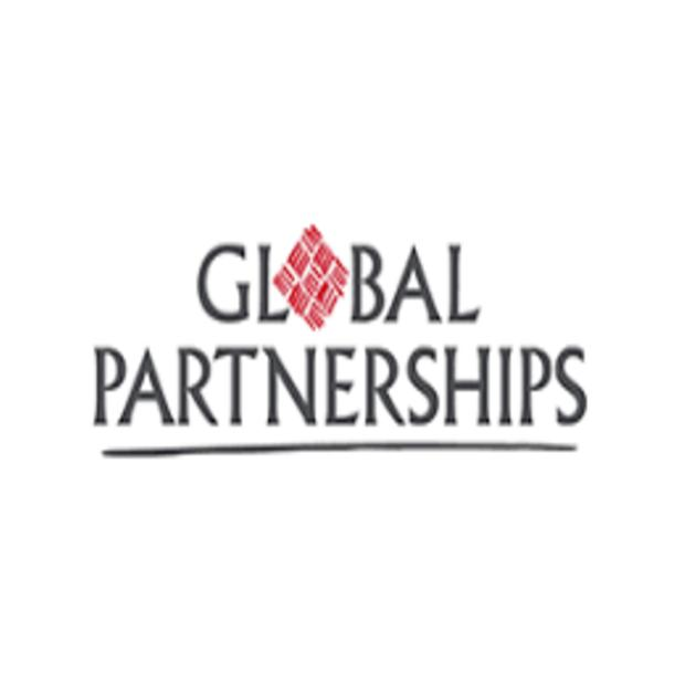 Global_Partnerships-mitchell